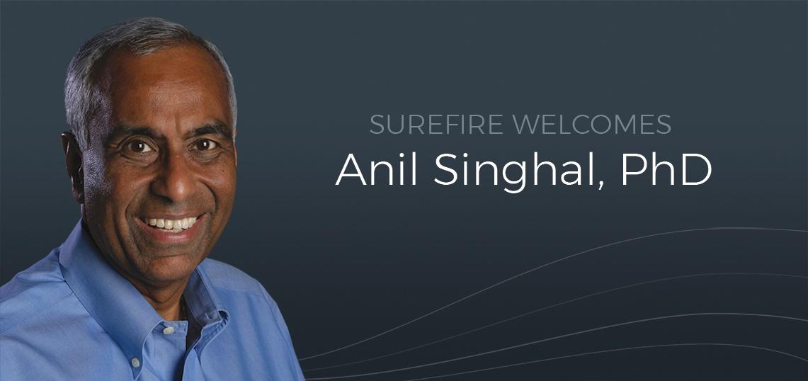 Anil Singhal-Blog-Low-Res-Website-Image.jpg