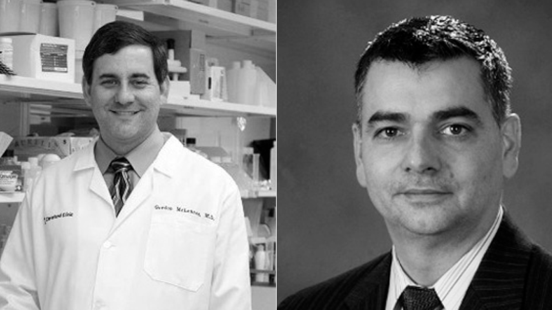 Noted Interventional Radiologists Join Surefire Medical Advisory Board